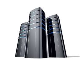 Server virtual dedicat(VDS) 1xCPU 1GB RAM 40GB